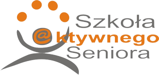 Szkoła @ktywnego Seniora